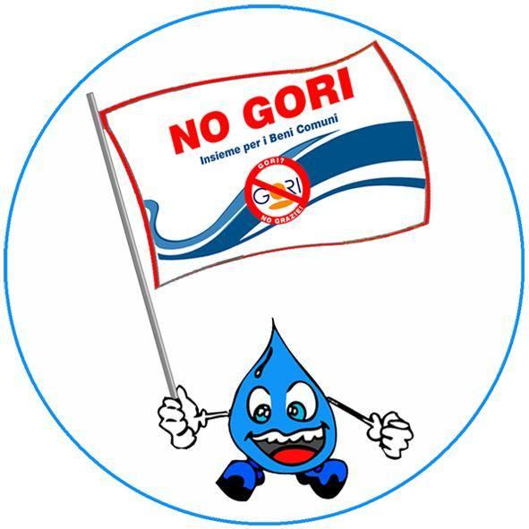 No Gori