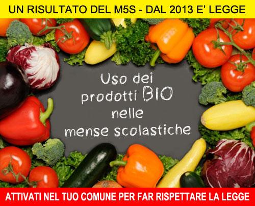 prodotti-bio-2