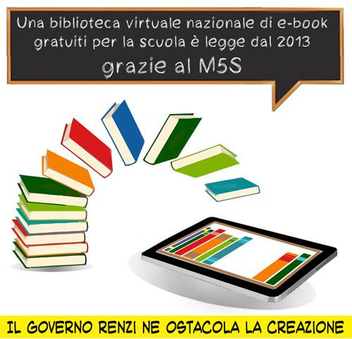 e-book_2013
