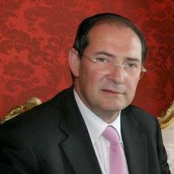 Giancarlo-Galan