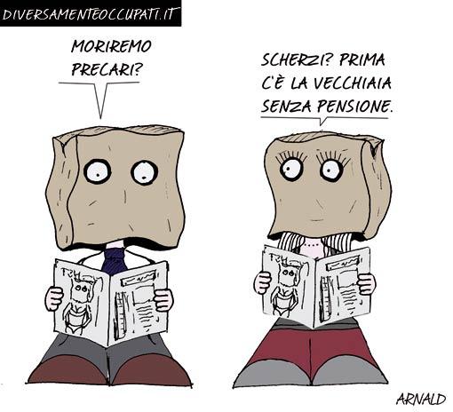 vignetta-precari