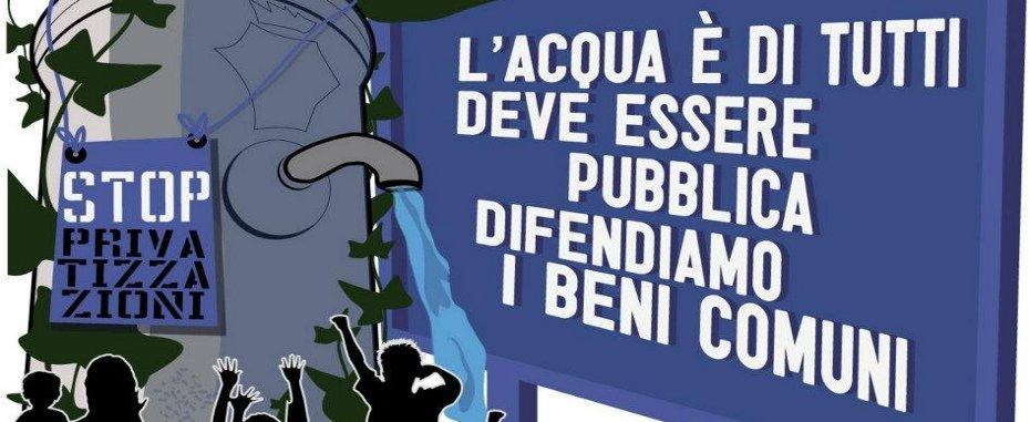 acqua_pubblica