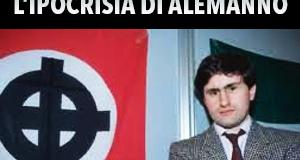 Inchiesta: in FratelliDiItalia c'è chi lucra sugli immigrati!