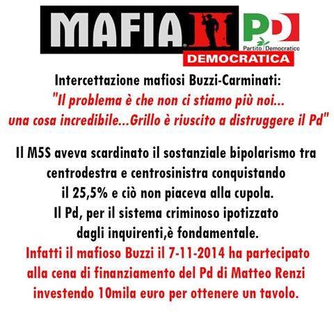 mafiaPD2