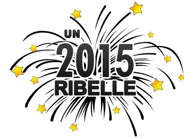 un_2015_ribelle