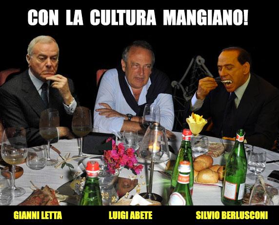 con_la_cultura_mangiano