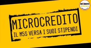microcredito-M5S
