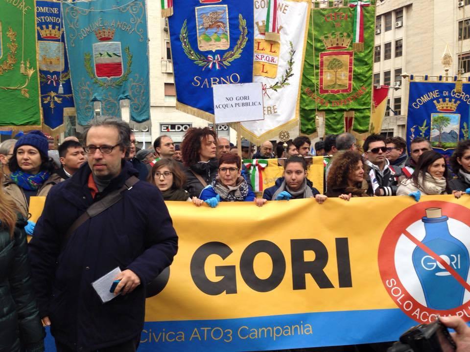 NoGoRIDayManifestazione