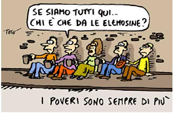 poveri2