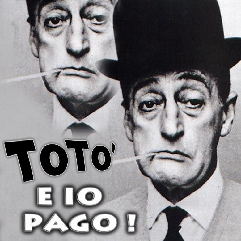iopago