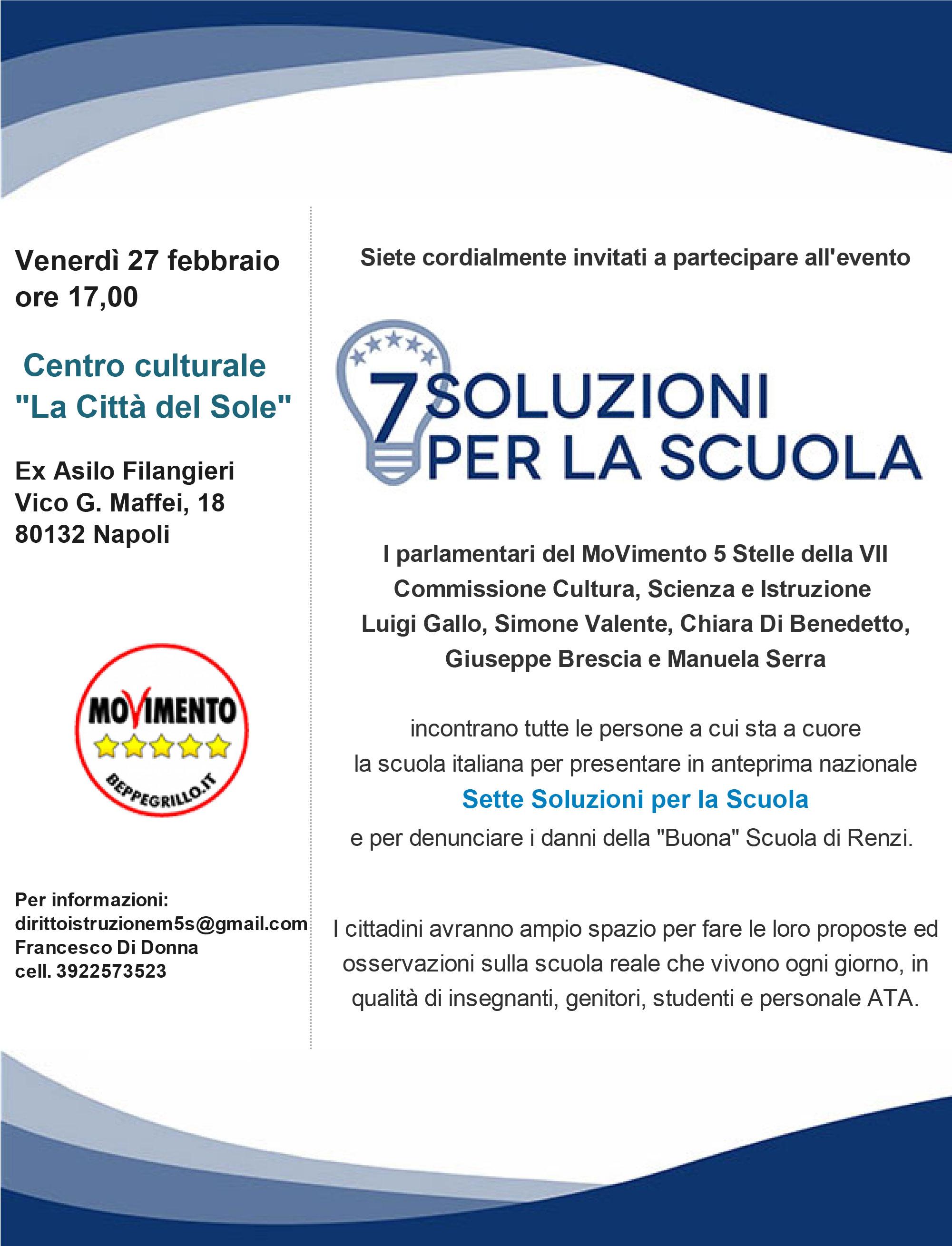 locandina-invito-7-soluzioni