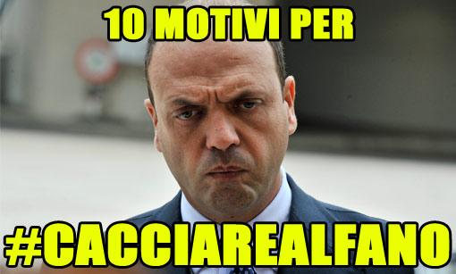 10_motivi_cacciare_alfano