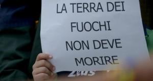 1404525_terra_dei_fuochi_manifestazione_napoli_thumb_big