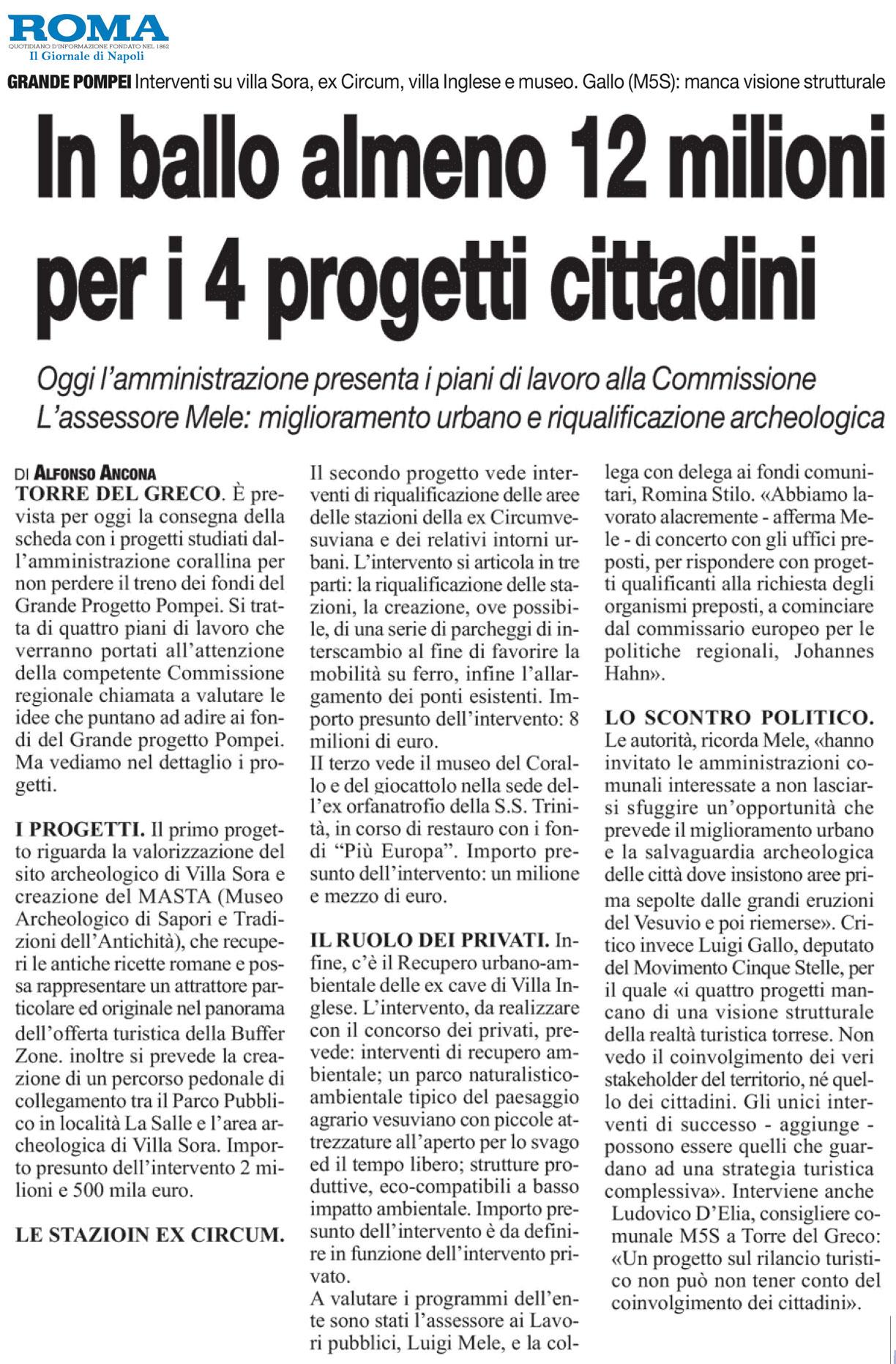 2015-03-26-grande-progetto-pompei (1)