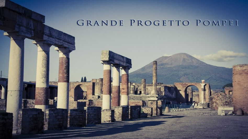 foro-pompei-2