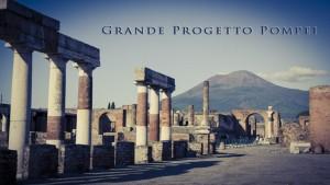 Pompei e i giochi di potere del Pd