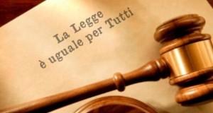 LeggeUguale628