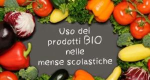 prodotti-bio
