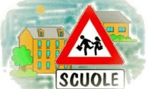 Caldoro vieta i finanziamenti per la sicurezza delle residenze universitarie