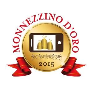Un premio al miglior selfie sui disastri ambientali della Campania
