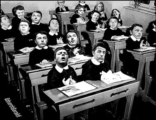 scuolatruffa