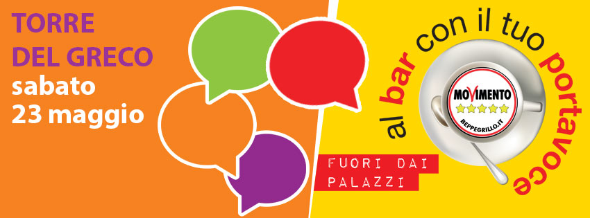 banner_fb_torre-del-greco