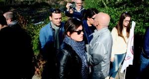 La Regione spreca i soldi dei cittadini a danno delle bonifiche del Litorale e del Parco nazionale del Vesuvio