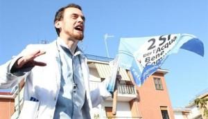 """Anche l'Autorità per l'Energia boccia le """"bollette pazze"""" della Gori!"""