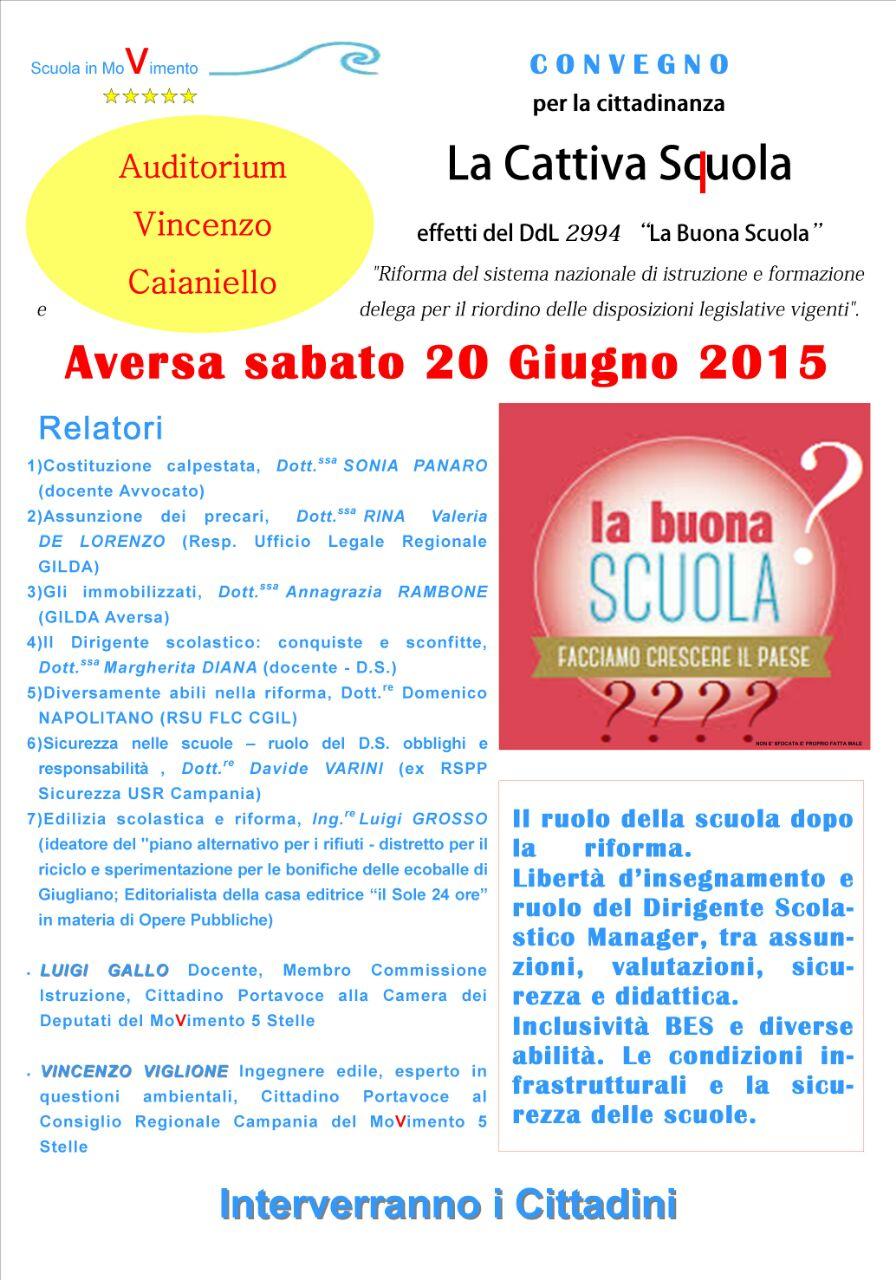 IMG-20150619-WA0003