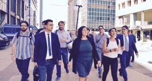 La truffa del PD: un Patto del Nazareno Campano contro i cittadini!