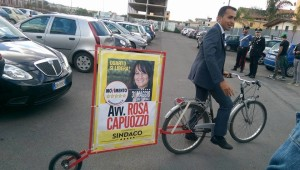 Buongiorno Campania, vi racconto la nostra riVoluzione a 5 Stelle!
