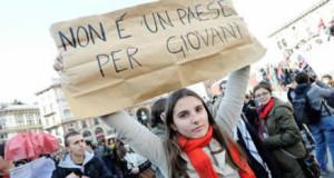 scuola-pubblica-protesta