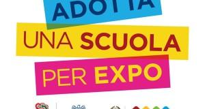 Dopo l'approvazione del ddl, Confindustria invita la Commissione Cultura ad Expo