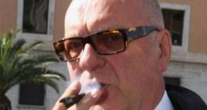 5 Domande a Laboccetta, presidente di GORI SPA
