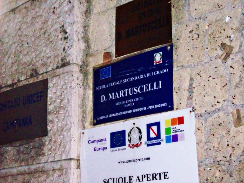 Istituto Martuscelli-2