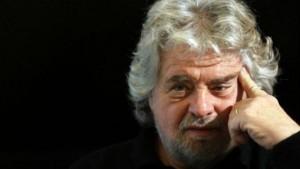 Da Non Perdere! Intervista esclusiva a Beppe Grillo