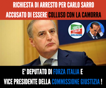 Carlo-Sarro-350x293