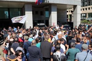 In Campania presentiamo mozione per incostituzionalità della Riforma della Scuola