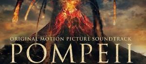 Grande Progetto Pompei, vince l'appalto società con amministratore indagato per corruzione