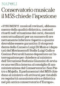 2015-10-01_Majella_Repubblica (1)