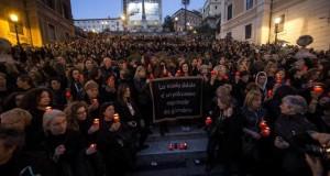 #AssedioRegione Ricorsi alla Corte Costituzionale per bloccare lo Sfascia-Scuola