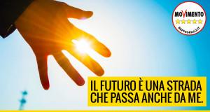Il futuro dell'Università nelle mani degli studenti, M5S lancia universita5stelle