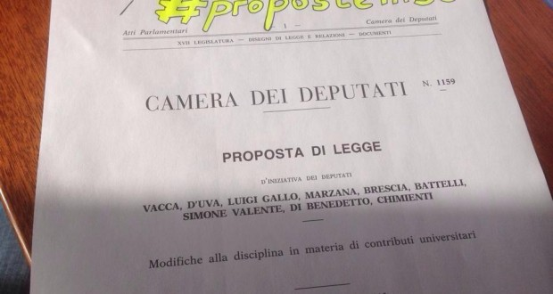 Lug-05-2014-proposta-m5s-620x330