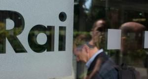 La riforma RAI e gli scagnozzi di Renzi