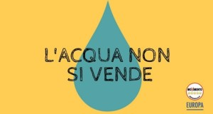 worldwaterday-m5s-referendumacqua-thumb-660xauto-45898