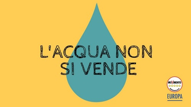 worldwaterday-m5s-referendumacqua-thumb-660xauto-45898