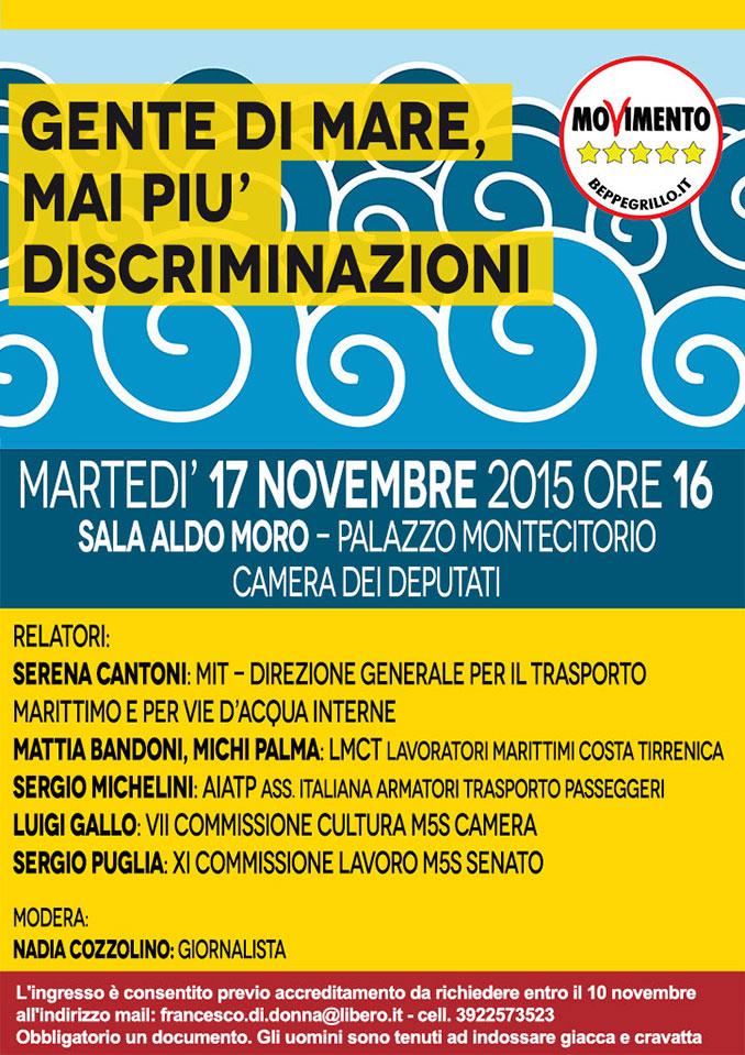 locandina_convegno_marittimo_2