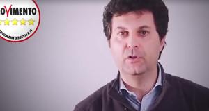 MATTEO BRAMBILLA: CHI È IL CANDIDATO SINDACO M5S ALLE ELEZIONI DI NAPOLI 2016