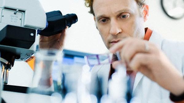 centri-di-ricerca-chimici