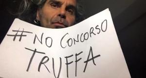 SCUOLA, QUESTO #CONCORSOTRUFFA NON E' UN'ASSUNZIONE MA UN LICENZIAMENTO DI MASSA!